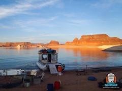 hidden-canyon-kayak-lake-powell-page-arizona-P3160026