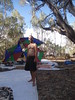 Confest (smith120bh) Tags: festival australia nsw confest