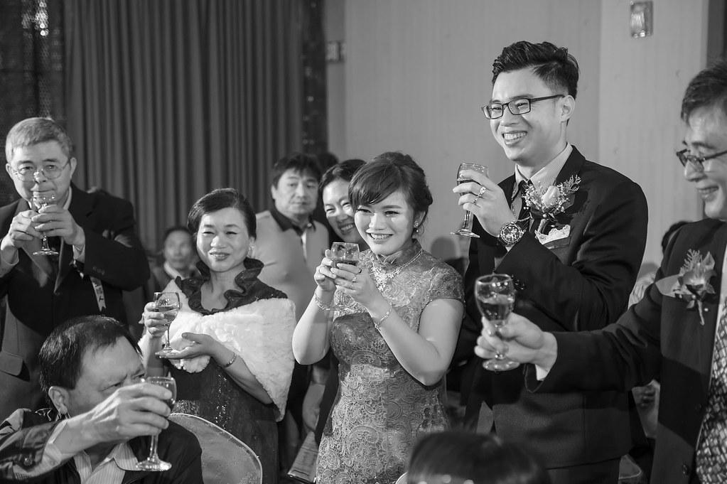 台中大莊園婚攝0137