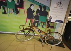 dutch pushbikes (10) (bertknot) Tags: bikes fietsen fiets pushbikes dutchbikes dutchpushbikes