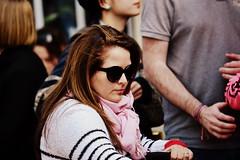 DSC_0087 (Mauro Mu) Tags: people london candid streetphotography londra streetphotos londonist peopleofhampstead