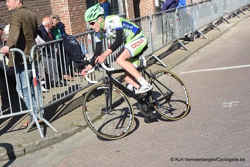 1000 euro race (318)