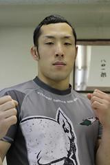 IMG_4792 (MAZA FIGHT) Tags: japan tudo tokyo fight team mixed fighter martial arts deep cage vale nippon yokohama giappone hostile yokosuka maza mma shooto pancrase zst grachan mazafight