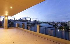 1201/241 Wellington Road, East Brisbane QLD