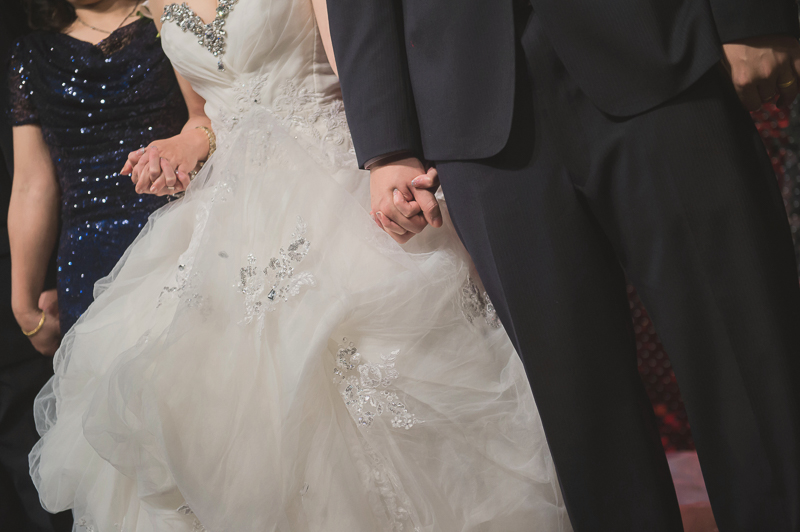 16683074998_ac6dffe5c1_o- 婚攝小寶,婚攝,婚禮攝影, 婚禮紀錄,寶寶寫真, 孕婦寫真,海外婚紗婚禮攝影, 自助婚紗, 婚紗攝影, 婚攝推薦, 婚紗攝影推薦, 孕婦寫真, 孕婦寫真推薦, 台北孕婦寫真, 宜蘭孕婦寫真, 台中孕婦寫真, 高雄孕婦寫真,台北自助婚紗, 宜蘭自助婚紗, 台中自助婚紗, 高雄自助, 海外自助婚紗, 台北婚攝, 孕婦寫真, 孕婦照, 台中婚禮紀錄, 婚攝小寶,婚攝,婚禮攝影, 婚禮紀錄,寶寶寫真, 孕婦寫真,海外婚紗婚禮攝影, 自助婚紗, 婚紗攝影, 婚攝推薦, 婚紗攝影推薦, 孕婦寫真, 孕婦寫真推薦, 台北孕婦寫真, 宜蘭孕婦寫真, 台中孕婦寫真, 高雄孕婦寫真,台北自助婚紗, 宜蘭自助婚紗, 台中自助婚紗, 高雄自助, 海外自助婚紗, 台北婚攝, 孕婦寫真, 孕婦照, 台中婚禮紀錄, 婚攝小寶,婚攝,婚禮攝影, 婚禮紀錄,寶寶寫真, 孕婦寫真,海外婚紗婚禮攝影, 自助婚紗, 婚紗攝影, 婚攝推薦, 婚紗攝影推薦, 孕婦寫真, 孕婦寫真推薦, 台北孕婦寫真, 宜蘭孕婦寫真, 台中孕婦寫真, 高雄孕婦寫真,台北自助婚紗, 宜蘭自助婚紗, 台中自助婚紗, 高雄自助, 海外自助婚紗, 台北婚攝, 孕婦寫真, 孕婦照, 台中婚禮紀錄,, 海外婚禮攝影, 海島婚禮, 峇里島婚攝, 寒舍艾美婚攝, 東方文華婚攝, 君悅酒店婚攝,  萬豪酒店婚攝, 君品酒店婚攝, 翡麗詩莊園婚攝, 翰品婚攝, 顏氏牧場婚攝, 晶華酒店婚攝, 林酒店婚攝, 君品婚攝, 君悅婚攝, 翡麗詩婚禮攝影, 翡麗詩婚禮攝影, 文華東方婚攝