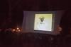 IV Cine Kurumin   Aldeia Kiriri Sessão Xavante (cinekurumin) Tags: cinema indio indígena filmes xavante videonasaldeias cinekurumin