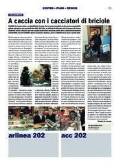 quibolzano6.3.2014