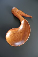 Pelican (SPOONTANEOUS) Tags: wood sculpture art woodwork wooden carved craft spoon spoons woodcarving woodenspoon woodcraft woodenspoons woodspoon woodspoons sculptedspoons sculpturalspoon spoontaneous