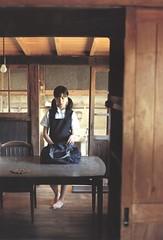 小野恵令奈 画像99