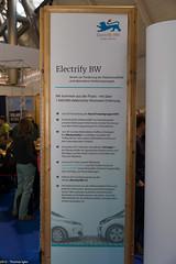 electrify-bw-treffen-2015-03-19-3193