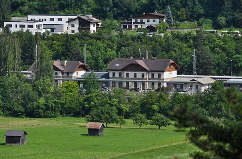 2014 Oostenrijk 0389 Landeck