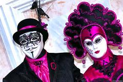 2015 Venice - Seven (Nemodus photos) Tags: carnival venice portrait france veneza de costume mask di carnaval venetian venise carnevale venecia venezia italie masque carnavale dguisement venitien  2015 veneti venecija venetsia veneetsia carnavalvnitien  abigfave    veneia costums  nemodus mascherevenezianedallagodicomo  fz1000 carnavaldevenise2015 carnevaledivenezia2015 venetianscarnival2015 2015 karnevaluveneciji2015 karnevalvonvenedig2015