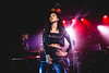 Marina and The Diamonds (Mike Lewis - Photography) Tags: show family london mike oslo wales marina diamonds canon magazine greek happy photography robot diy am live album cardiff ruin lewis hollywood singer 28 welsh hackney jewels intimate exclusive debut froot i