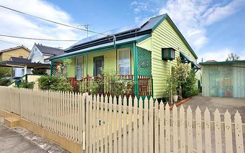 12 Eglington St, Lidcombe NSW 2141