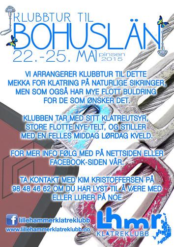 Bohus klubbtur-15