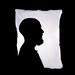 Silhouette (in Explore 150330)