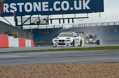 MSA / British Dunlop Endurance Championship Rollcentre Racing BMW M3 GTR (Richard Neary / Martin Short) (motorsportimagesbyghp) Tags: championship silverstone bmw british m3 endurance motorracing motorsport dunlop gtr msa martinshort rollcentreracing richardneary