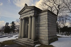 rochester trip wide angle_9604 (Visual Thinking (by Terry McKenna)) Tags: infocus highquality