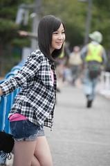 小野恵令奈 画像10