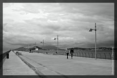 ...skyway... (Rainmanphotoreporter) Tags: via napoli terra ischia capo procida pontile pozzuoli miseno rione