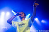Earl Sweatshirt @ Saint Andrews Hall, Detroit, MI - 04-01-15