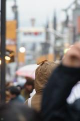 DS7_0839.jpg (d3_plus) Tags: street building car rain japan walking drive spring scenery bokeh kamakura daily architectural telephoto rainy  tele marketplace yokohama tamron kanagawa    dailyphoto touring 28300mm  shonan kawasaki  thesedays shoppingstreet     28300      tamron28300mm     tamronaf28300mmf3563   a061  architecturalstructure telezoomlens d700   tamronaf28300mmf3563xrdildasphericalif nikond700 tamronaf28300mmf3563xrdildasphericalifmacro tamronaf28300mmf3563xrdild nikonfxshowcase a061n