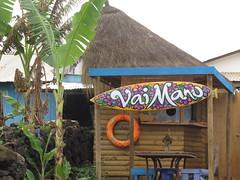 """Manu a déjà sa petite boutique là bas ;) <a style=""""margin-left:10px; font-size:0.8em;"""" href=""""http://www.flickr.com/photos/83080376@N03/17062041210/"""" target=""""_blank"""">@flickr</a>"""