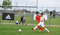 "RSL-AZ U-17/18 vs. Valencia CF • <a style=""font-size:0.8em;"" href=""http://www.flickr.com/photos/50453476@N08/17102393682/"" target=""_blank"">View on Flickr</a>"