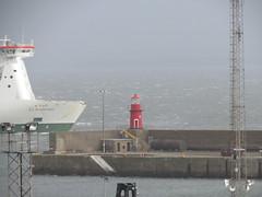 15 04 12 Rosslare  (44) (pghcork) Tags: ireland ferry wexford ferries rosslare stenaline irishferries