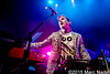 Walk The Moon @ Talking Is Hard Tour, The Fillmore, Detroit, MI - 04-07-15