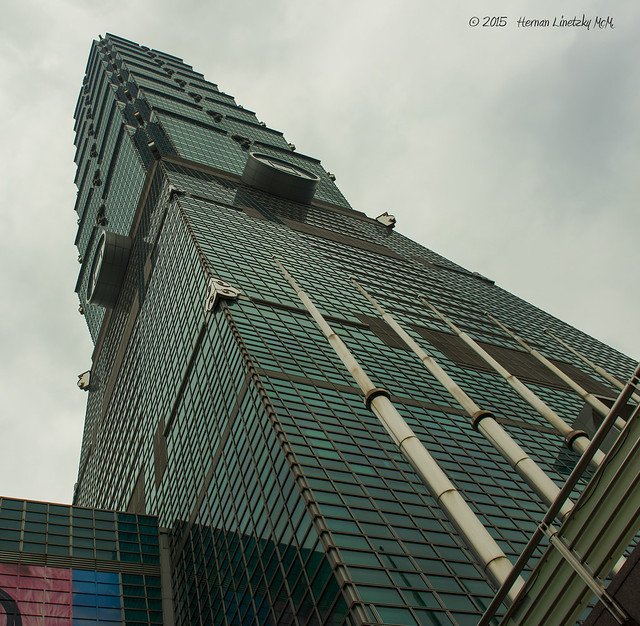 Taipei IOI