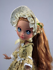 Ever After High Repaint (Jurty) Tags: doll dolls ooak lolita loli repaint shoujo everafterhigh