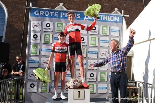 1000 euro race (500)