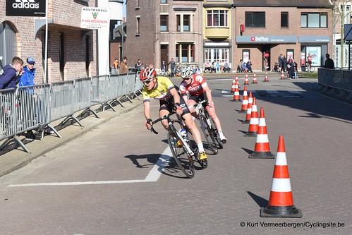 1000 euro race (353)