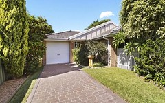 14/883 Pacific Hwy, Lisarow NSW