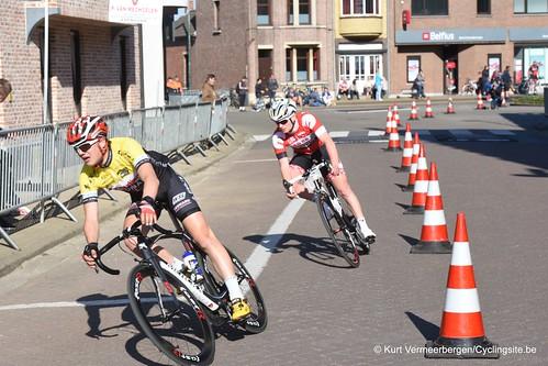 1000 euro race (392)
