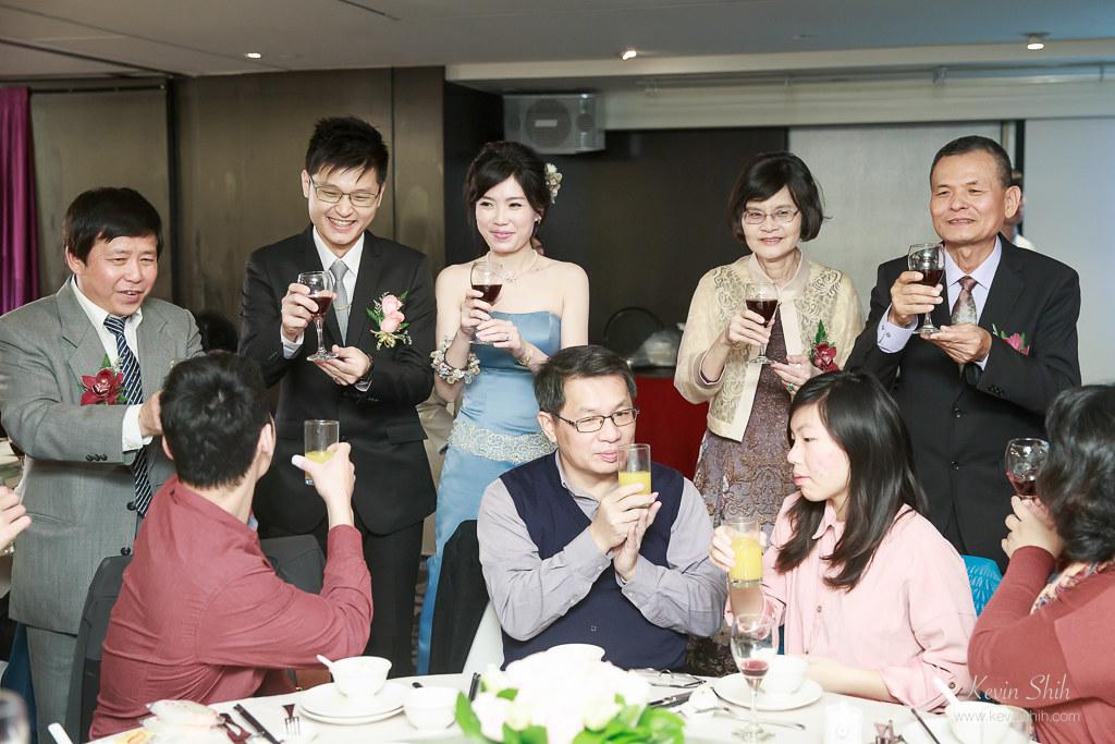 台北晶華酒店-平面攝影