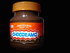 No. 1100 - 11 de mayo/16 (s_manrique) Tags: crema dulce producto cacao chocoramo