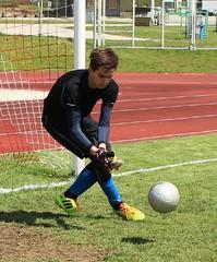Fußball_15