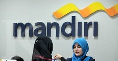 Cara Mengaktifkan internet banking Bank Mandiri (cakteknonews) Tags: tutorial