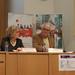 Concurs de relats de voluntariat social - Lleida (28.04.16)
