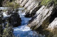 1304162551 (jolucasmar) Tags: viaje primavera andaluca paisaje contraste ros mirador curso puestasdesol cazorla montaas cuevas bosques composicion panormica viajefotof