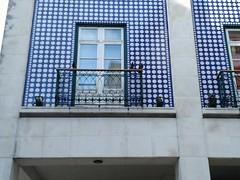 No Aziz (LuPan59) Tags: lisboa azulejos lupan59