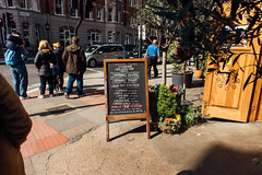 London (benageXYZ-) Tags: street uk london nikon     benagexyz