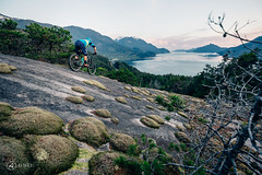 sound-slabs-attempt-one-ajbarlas-180416-3419.jpg (a r d o r) Tags: mtb squamish seatosky mountainbikes davidreid ajbarlas ardorphotography