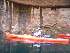 hidden-canyon-kayak-lake-powell-page-arizona-southwest-DSCF9016
