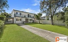 39 Ferndale Street, Killarney Vale NSW