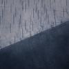 Sydney Biennale (Halans) Tags: sydneybiennale emmamcnally 20bos