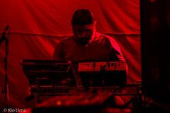 Burro Morto (Kio Lima) Tags: festival pessoa pb musica cultura cultural joo paraiba centrohistorico virada