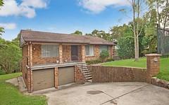 42 Walumbi Ave, Tingira Heights NSW